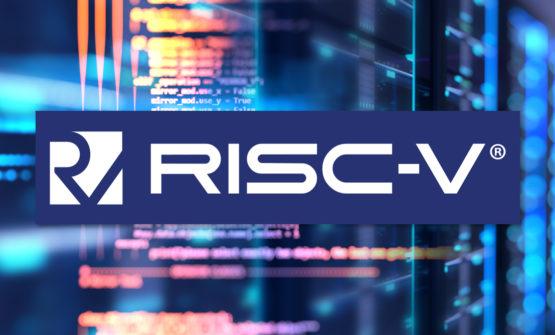 RISC-V crypto co-processors